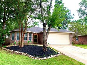 58 Shimmer Pond Place, Conroe, TX 77385
