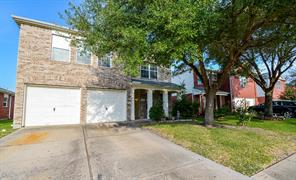 10310 Logan Bridge Lane, Sugar Land, TX 77498