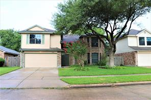 16410 Leamington, Houston, TX, 77095