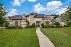 20612 Eaglewood Trace, Porter, TX, 77365
