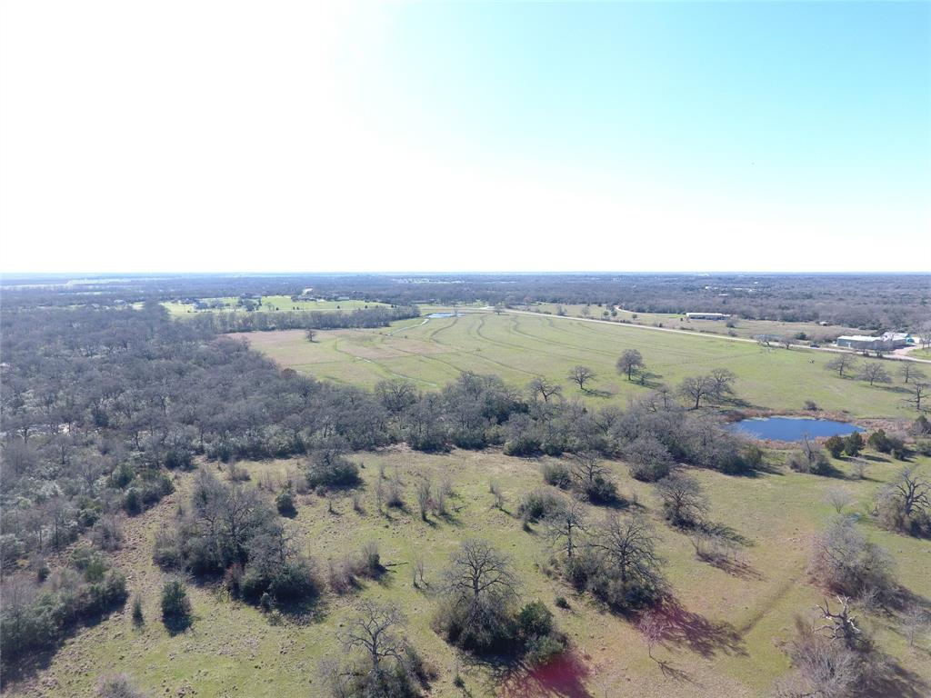 Prime residential estate lots College Station Independent School District Located at the corner of Hopes Creek Rd and North Dowling Rd Electric and water in place Close proximity to nearby retail, restaurants, and Texas A&M University Will consider dividing select lots