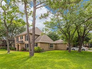 20239 Kings Camp Drive, Katy, TX 77450