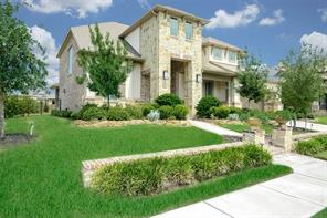 19014 Tumlinson Drive, Cypress, TX 77433
