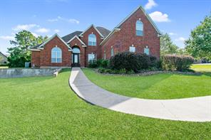 20019 Peel Road, Montgomery, TX 77356