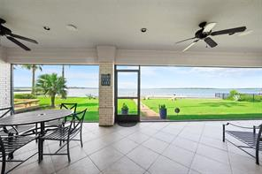 3810 Walden Estates, Montgomery, TX, 77356