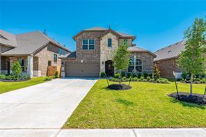 3118 Schultz Manor, Katy, TX 77494