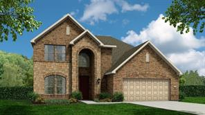 3006 Velda May Drive, Richmond, TX 77406