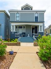 1909 Avenue L, Galveston, TX 77550