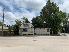 6202 Main, Houston, TX, 77009