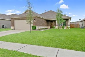 19118 Macallan Lane, Katy, TX 77449