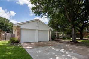 13502 Pecan Oak, Houston, TX, 77065