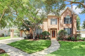4507 Pine Heather, Pasadena, TX, 77059