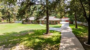 17635 Cypress Fields, Cypress, TX, 77429
