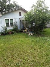 1417 Prince Street, Houston, TX 77008