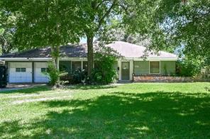 1710 Pine Village, Houston, TX, 77080