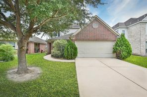 3110 Barkers Crossing, Houston, TX, 77084