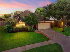 18174 Holly Forest Drive, Houston, TX 77084