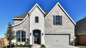 8707 Oak Springs Drive, Missouri City, TX 77459