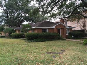 4035 Dumbarton Street, Houston, TX 77025