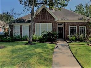 2711 Prichard, Missouri City, TX, 77459