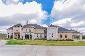 26183 Century Oaks Boulevard, Hockley, TX 77447