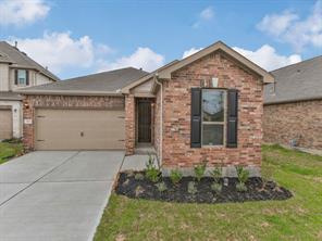 25530 Brentmoor, Porter, TX, 77365