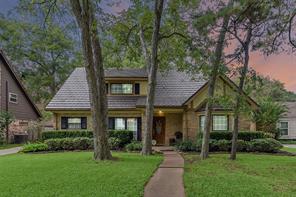 3618 Aldergrove, Spring, TX, 77388