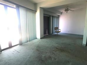 7700 Seawall Boulevard #506, Galveston, TX 77551