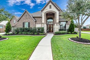 26915 Shoal Glen, Katy, TX, 77494