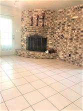 11931 OLD MONTGOMERY, Willis, TX, 77378