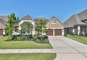4075 Northern Spruce Drive, Spring, TX 77386
