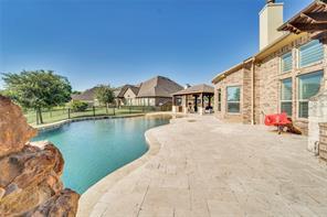4803 Coopers Creek Court, Sugar Land, TX 77479