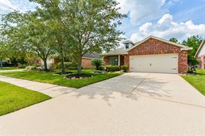 14939 Stablewood Downs, Cypress, TX, 77429