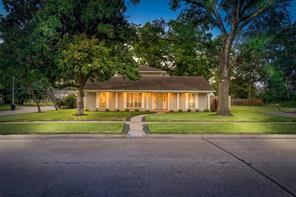 5026 Saxon, Houston, TX, 77092
