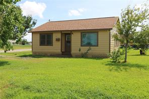 223 Avenue F, Freeport, TX, 77541