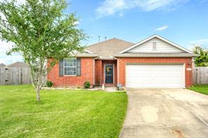 5131 Creekside, Baytown, TX, 77523