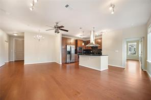 505 Jackson Hill, Houston, TX, 77007