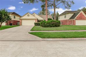 18107 Holly Green Drive, Houston, TX 77084