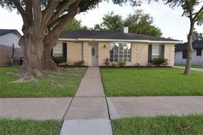 1182 Bournewood, Sugar Land, TX, 77498