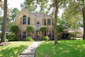 1419 Lofty Maple, Kingwood, TX, 77345