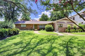 2820 Westgrove, Houston, TX, 77027