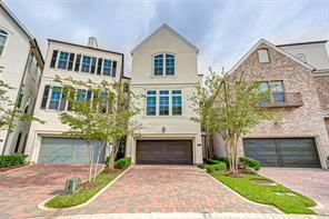 66 Wooded Park Place, The Woodlands, TX 77380