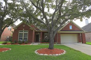11314 Enclave Lake Lane, Pearland, TX 77584