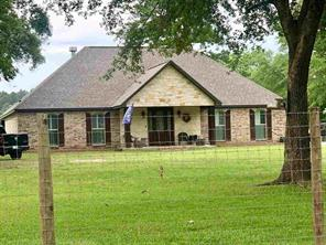 493 County Road 706, Buna, TX 77612