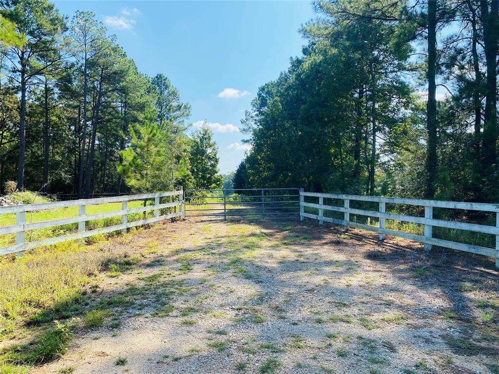 Almost 10 acres of unrestricted and secluded acreage right off Nichols Sawmill Rd.  Build your dream home, nestled in the woods, and enjoy the quiet atmosphere and wildlife scenery. Usage for this property could be endless.  Cultivate your idea of southern living here. Utilities are available. Well is on the property but water is available. Buyer will have to get a new survey.