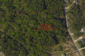 28032 Cross Way Oaks, Magnolia, TX 77355