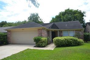 4807 Sunshine Drive, Sugar Land, TX 77479