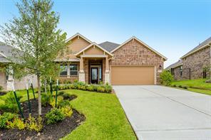 16 Florentino Vine Place P, The Woodlands, TX 77354