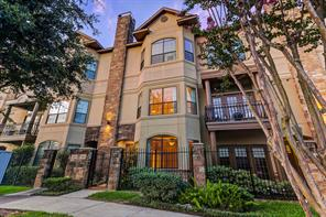 2409 Commonwealth, Houston, TX, 77006