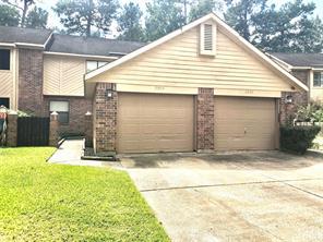 2904 Elm Grove, Kingwood, TX, 77339
